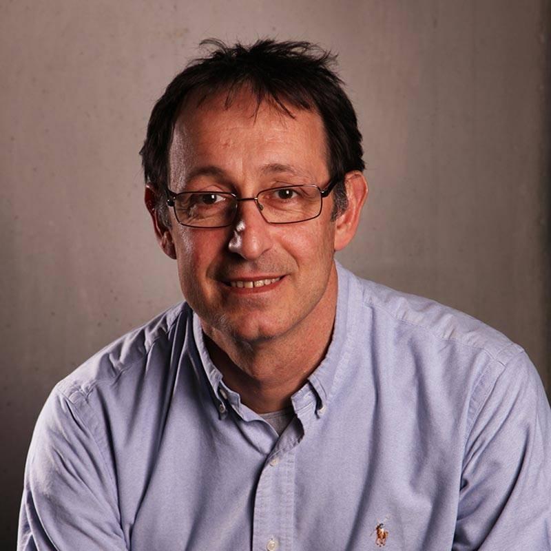Prof. Corrado Santocanale