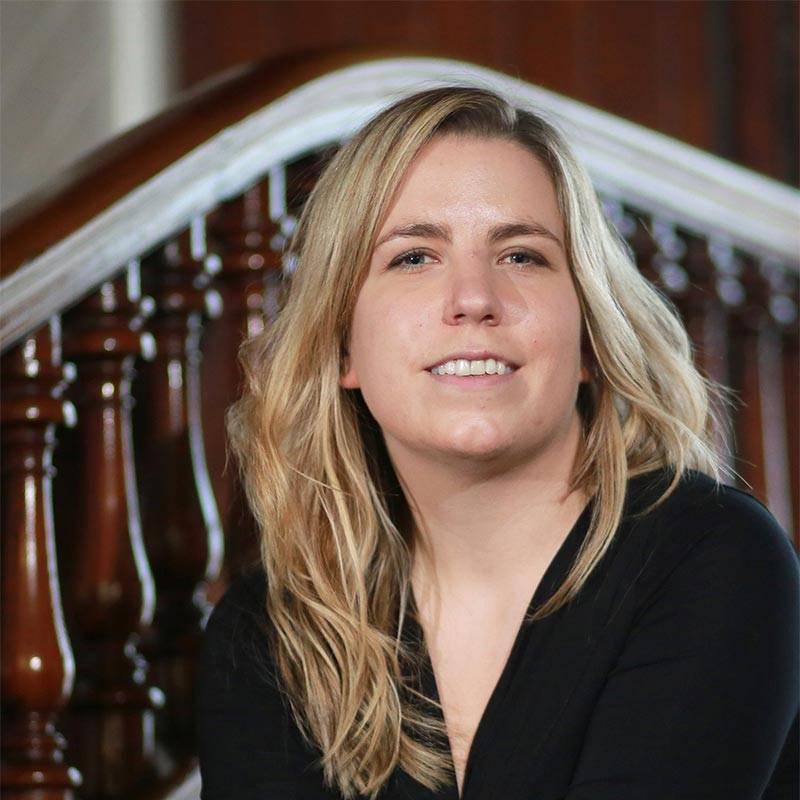 Prof. Helen Coleman
