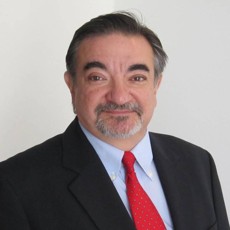 Prof. Amato J Giaccia