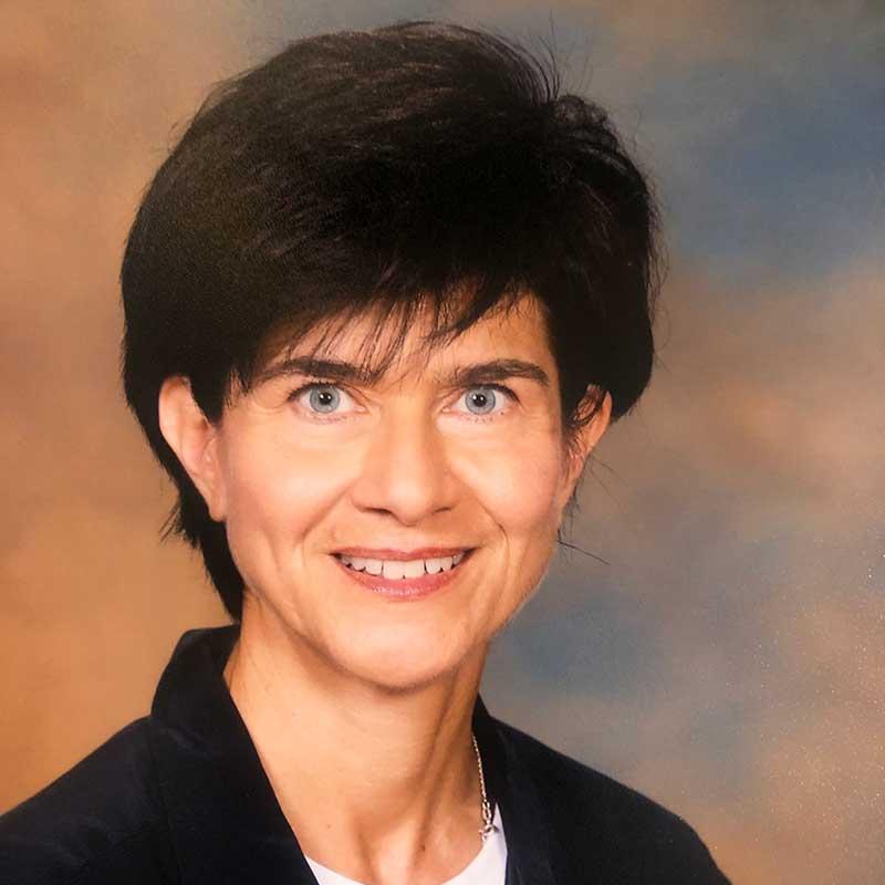 Dr. Maria Teresa Landi