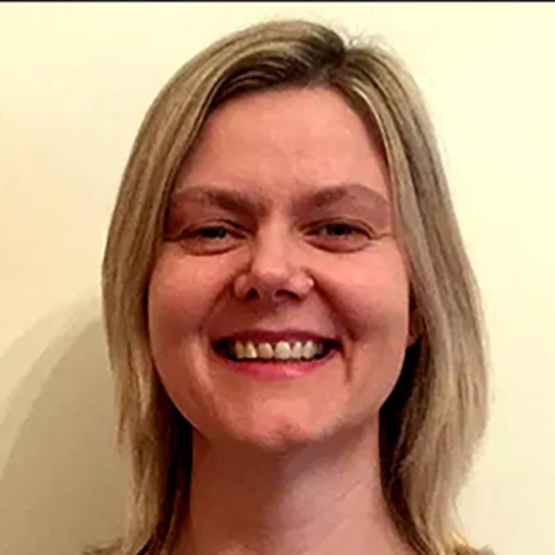 Prof. Susan Moug